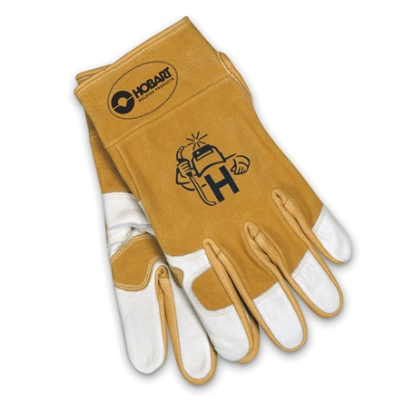 770648 Premium Multipurpose Gloves copy