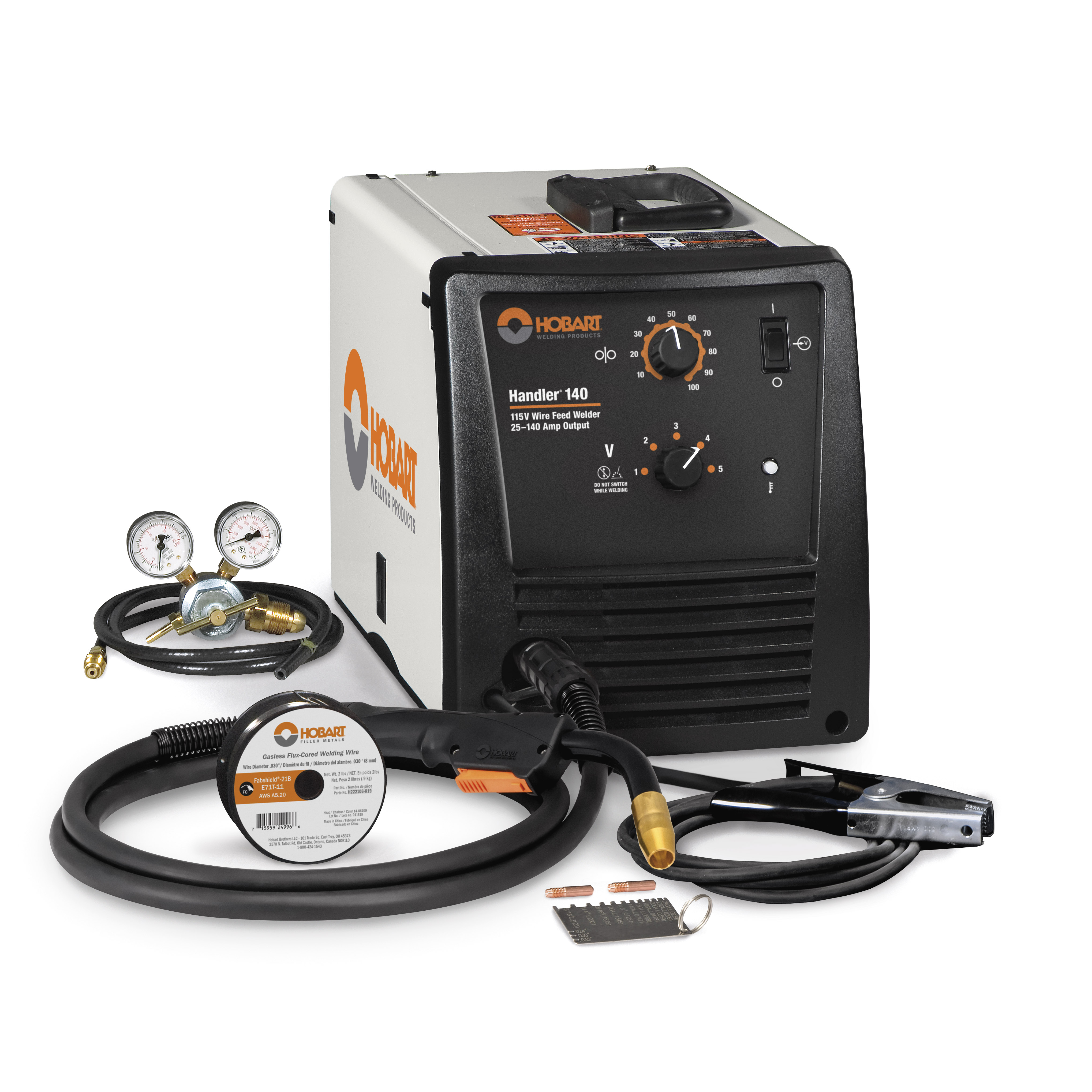 hobartwelders welders welding equipment accessories gear rh hobartwelders com Lincoln 225 Arc Welder Wiring Diagram Lincoln Welders Wiring Schematic