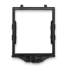 770883 Replacement Lens Holder
