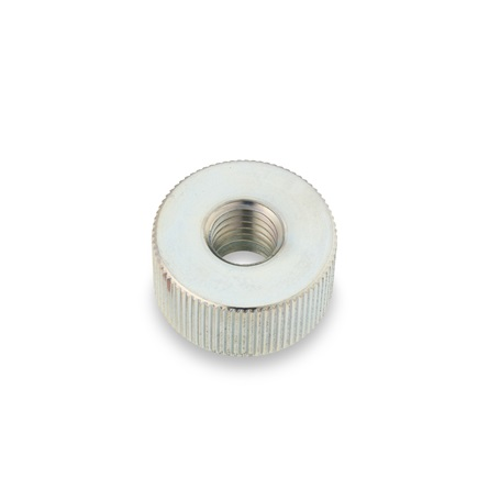270195 Spool Hub Tension Nut