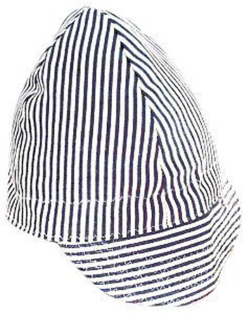 770014 reversible welding cap