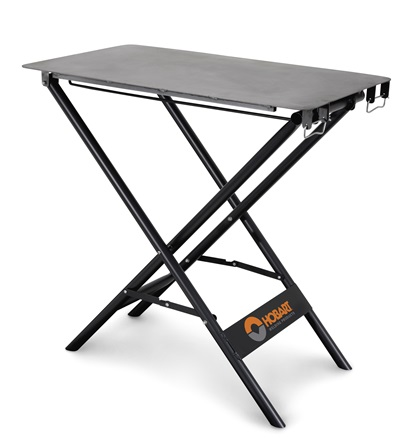 770786 Folding Welding Table