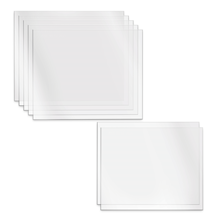 770848 Clear Lens Cover Kit