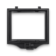 770847 Replacement Lens Holder